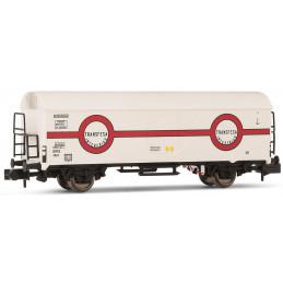 Wagon frigorifique, type...