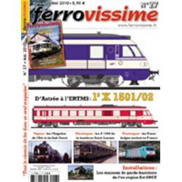FERROVISSIME  27