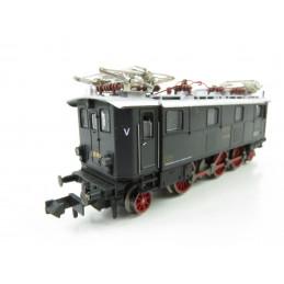 Locomotive électrique E 32...