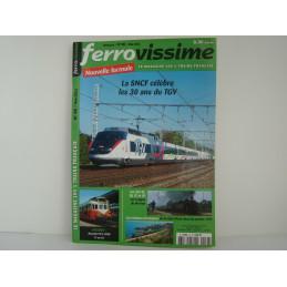 FERROVISSIME  38*