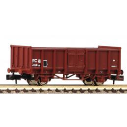 Wagon tombereau type Tow, SNCF