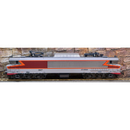 CC-6564 TAB
