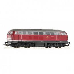 57508-896127 Locomotive...
