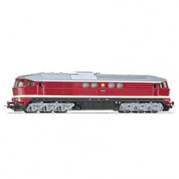 Piko 59740 - Dieselllok BR 130