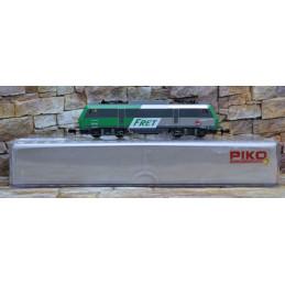 PIKO 94134 D - locomotive...