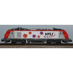 Locomotive Prima 37017