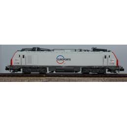 Locomotive Prima E37506...