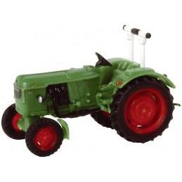 Tracteur Deutz D40