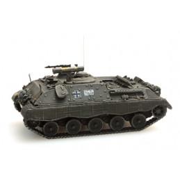 Jaguar 1, char de l'armée...