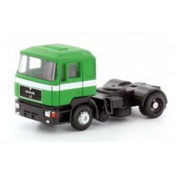 Camion tracteur MAN F90
