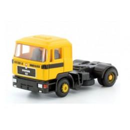 "Camion MAN F90 ""Bartschi AG"""