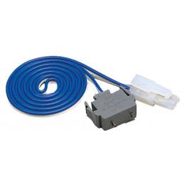 Câble de connexion pour...