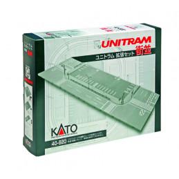 Kit d'extension UNITRAM Ville