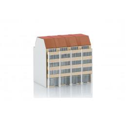 Kit Immeubles commerciaux City