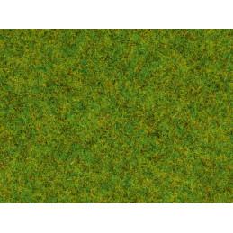 """Fibres d'herbe """"Prairie au..."""
