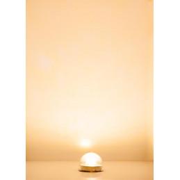 Culot d'éclairage à LED,...