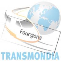 Fourgons