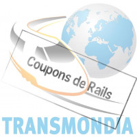 Coupons de rails