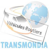 Les véhicules routiers