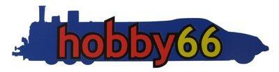 HOBBY 66
